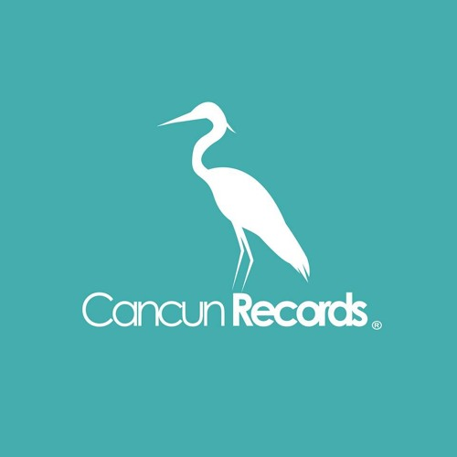Cancun Records's avatar