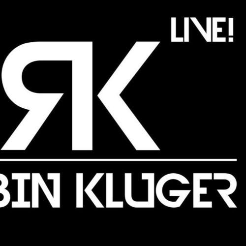 Robin Kluger's avatar