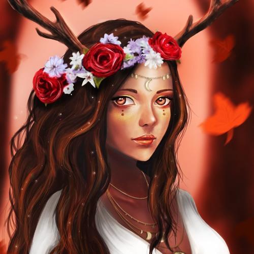 TheCountess's avatar