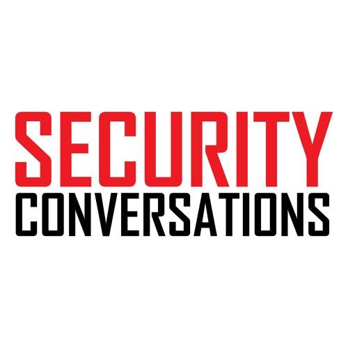 SecurityConversations's avatar