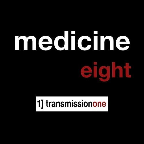 medicine8's avatar