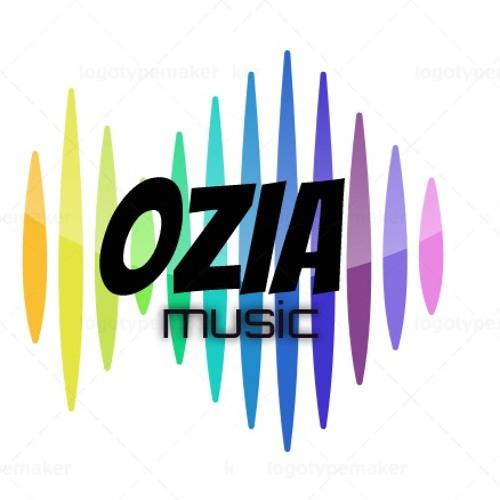 Ozia Music Productions's avatar
