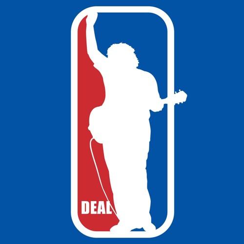 DEAL's avatar