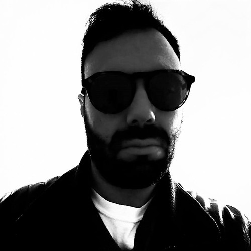 Ra Malone's avatar