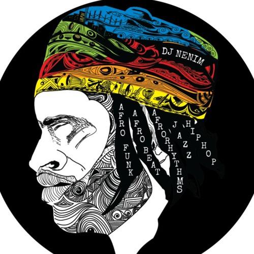 DJ NENiM's avatar
