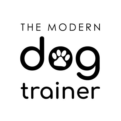 The Modern Dog Trainer's avatar