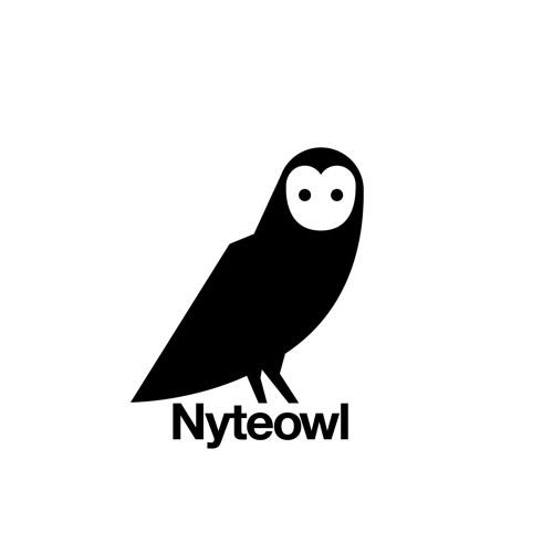 Nyteowl's avatar