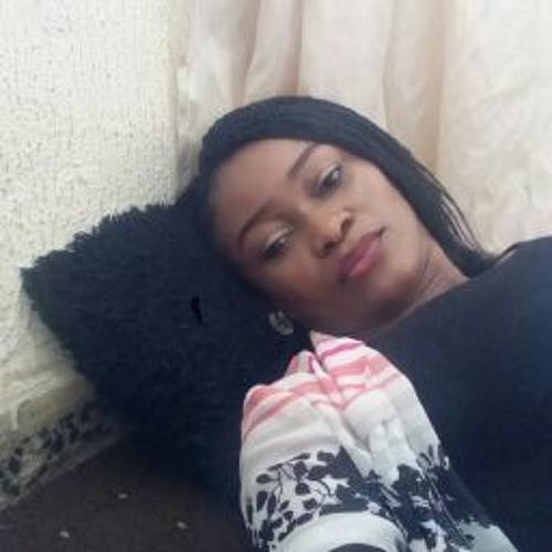 Jumoke Falayi's avatar