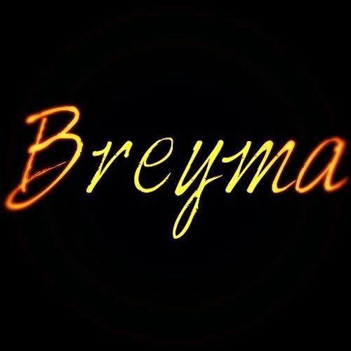 Breyma's avatar
