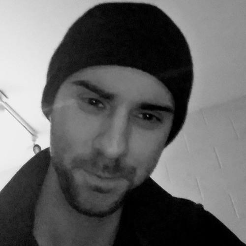 eON's avatar
