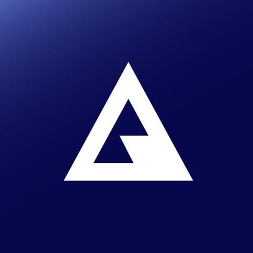 Moogfest's avatar