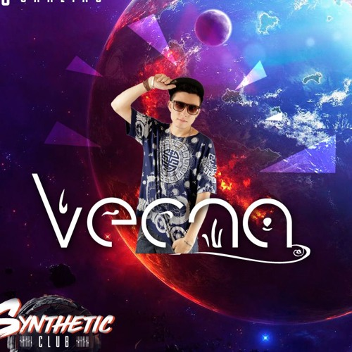 Vecna's avatar
