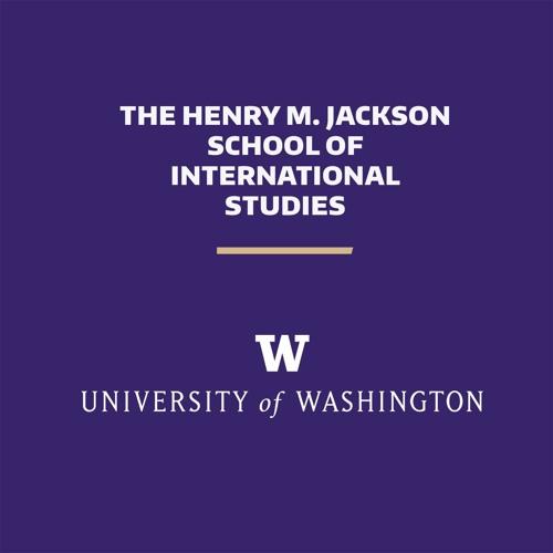 UW Jackson School's avatar