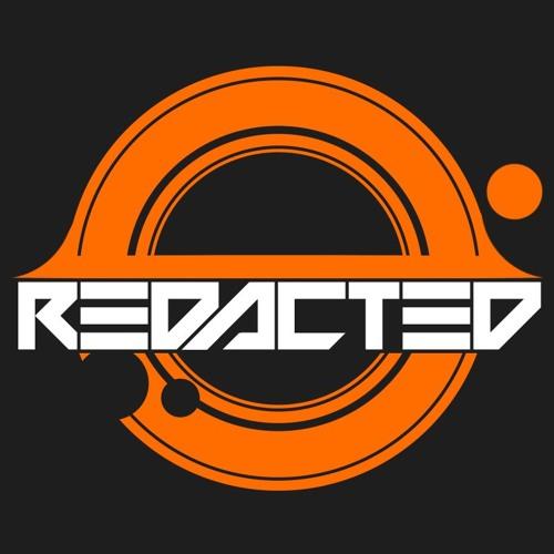 REDACTED - Star Citizen's avatar