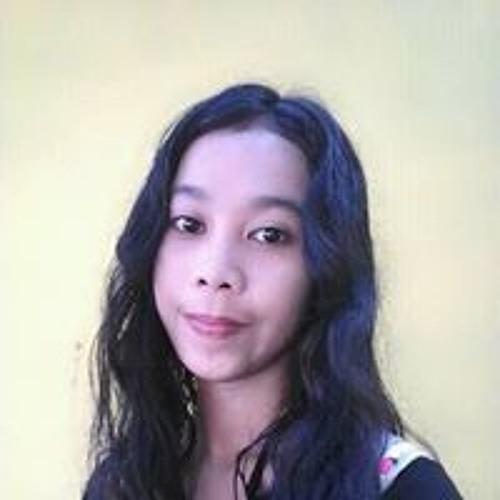 Firda Ahmad's avatar