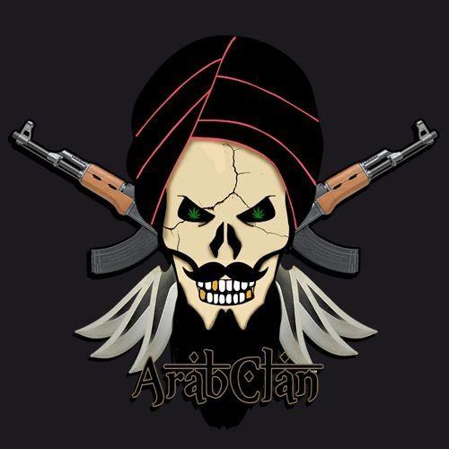 ArabClan ™'s avatar