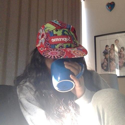 Haromi Poutapu's avatar