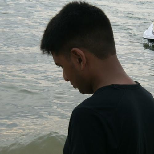 Sourav Masid's avatar
