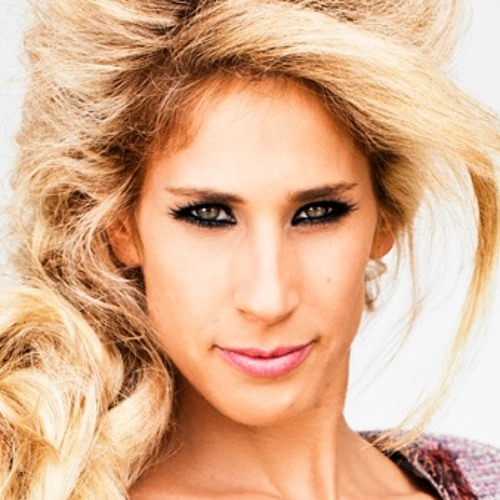 Hila Plitmann's avatar