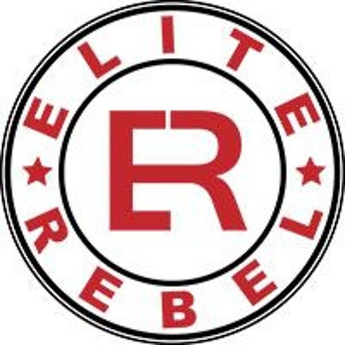 Elite Rebel's avatar