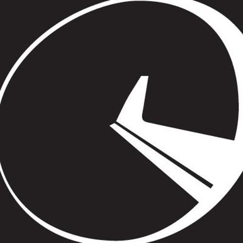 AeronomX's avatar