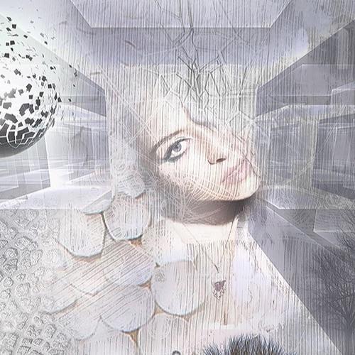 Athena Etana's avatar