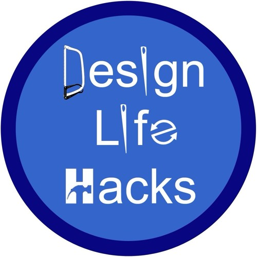 Design Life Hacks's avatar