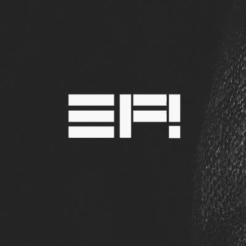 Etere's avatar