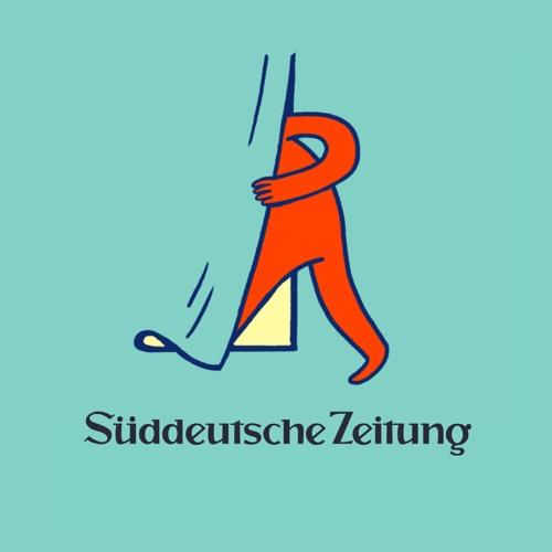 Das Thema – der Podcast der Süddeutschen Zeitung's avatar