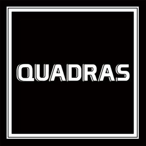 Quadras's avatar