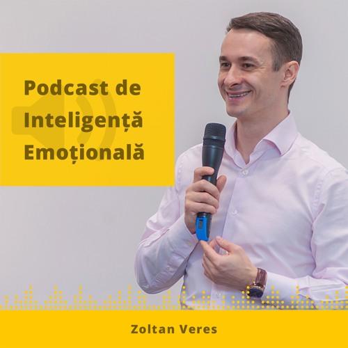 Zoltan Veres's avatar