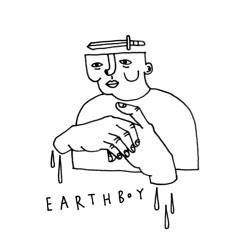 Earthboy