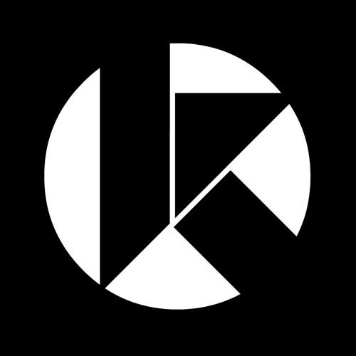 Kurs Valüt's avatar