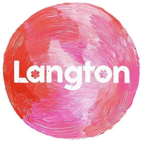 Langton's avatar