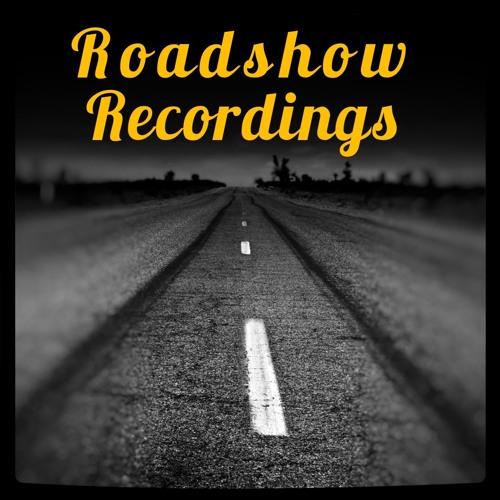 Roadshow Recordings's avatar