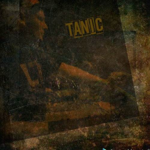 Tanic(Official)'s avatar