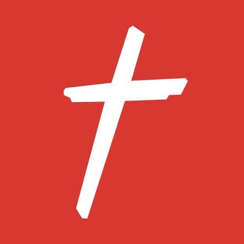 Jesus Fellowship's avatar