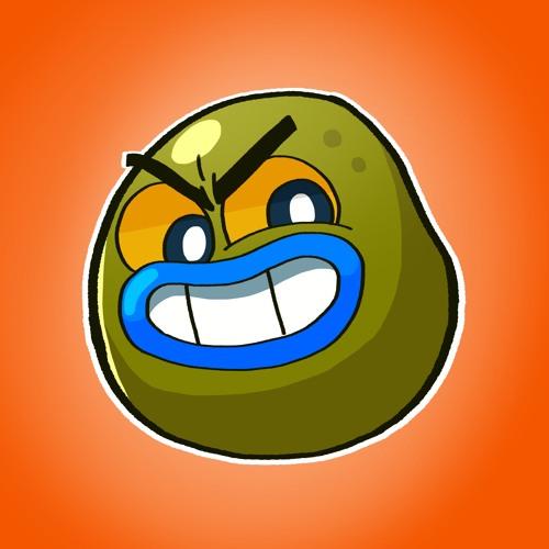 TheBlazePage | IgnisVernum's avatar