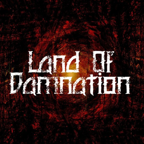 Land of Damnation's avatar