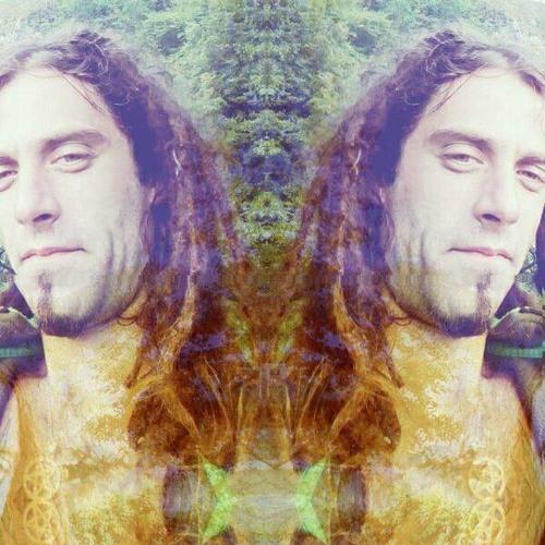 Apollo Robert's avatar