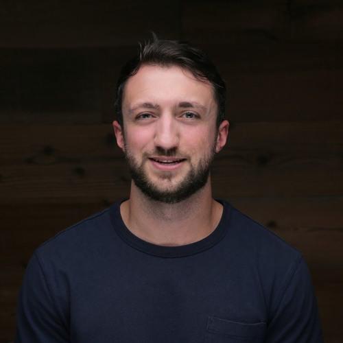 Onaracs's avatar