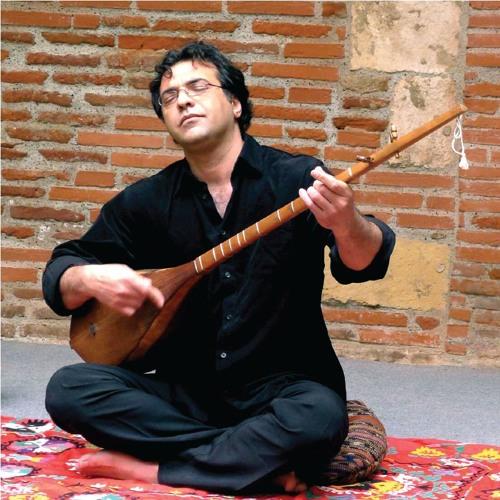 Hamid Khezri's avatar