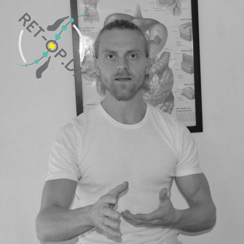 Sundhed Ret-op.dk's avatar