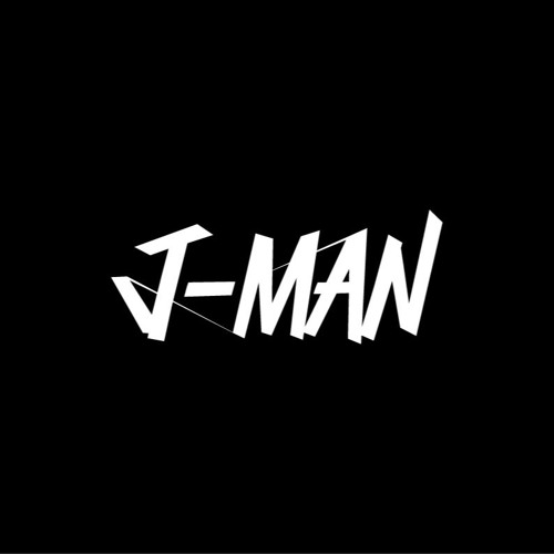 J-Man's avatar