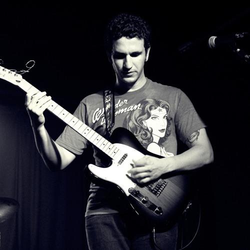 Gabriel Vendramini's avatar