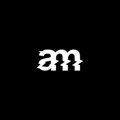 alacartemusic's avatar