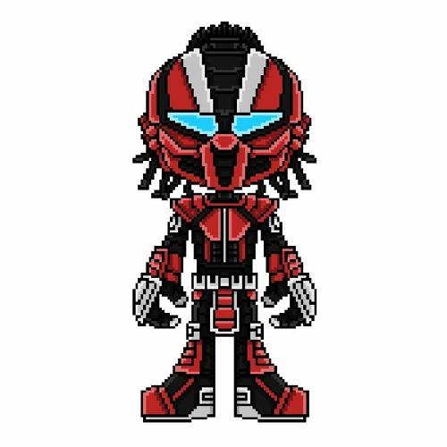 Sektor Beatz's avatar