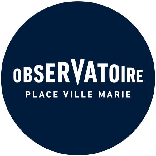 ObservatoirePVM's avatar