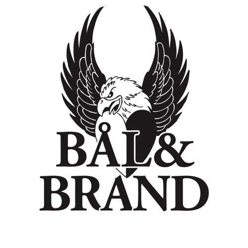Bål & Brand's avatar