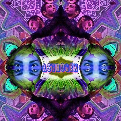Astrogen - SquareLab Music's avatar